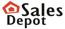 SalesDepot, your reliable online reference since 2006