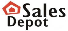 SalesDepot - votre référence fiable depuis 2006