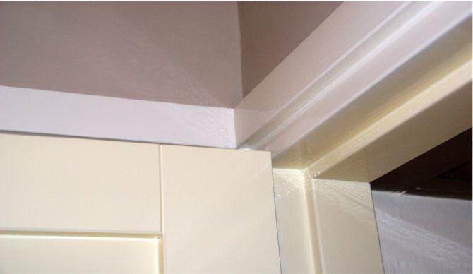 Voorkeur Waarom vergeelt witte verf binnenshuis? - Verfwebwinkel.nl PS38