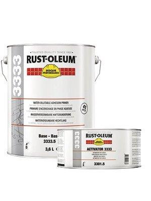Rust-Oleum 3333
