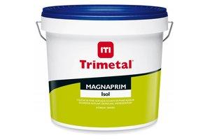 Trimetal Magnaprim Isol