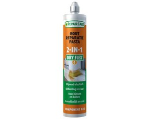 Repair Care Dry Flex 4  2-in-1