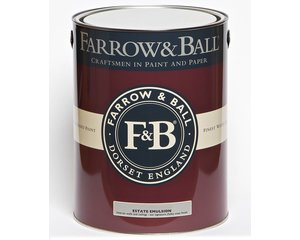 Farrow & Ball Estate Emulsion