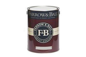 Farrow & Ball Modern Eggshell