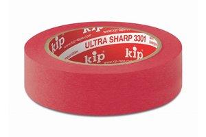 Kip 3301 Ultra Sharp