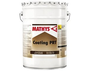 Mathys Coating PRT