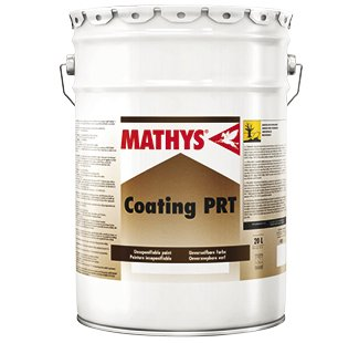 Mathys Coating PRT