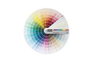 Sikkens Kleurenwaaier 5051