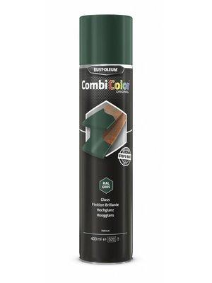 Rust-Oleum CombiColor Spuitbus