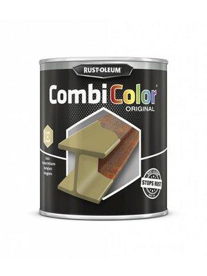 Rust-Oleum CombiColor Hoogglans Goud