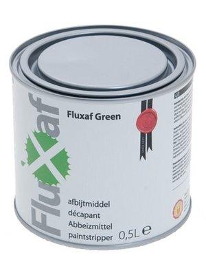 Fluxaf Green Afbijtmiddel