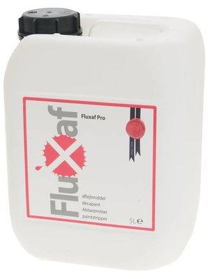 Fluxaf Afbijtmiddel Pro