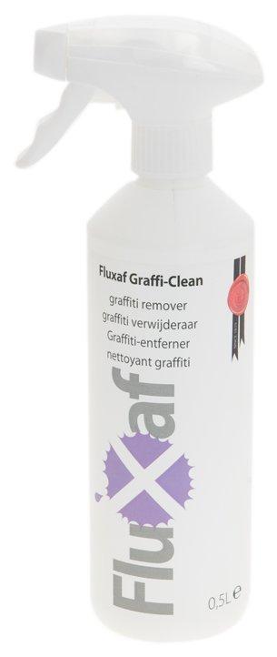 Fluxaf Graffi-Clean