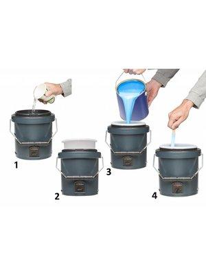 Go!Paint Flow Control Compleet