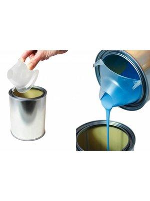 Go!Paint Pour and Go