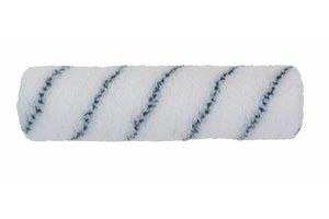 Farrow & Ball Roller Sleeve