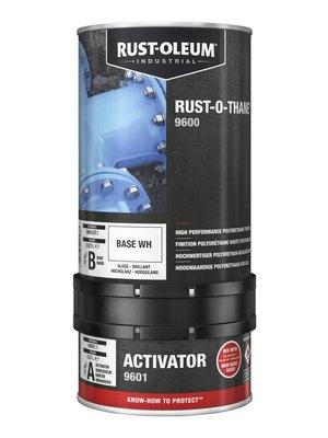 Rust-Oleum RUST-O-THANE® POLYURETHAAN 9600