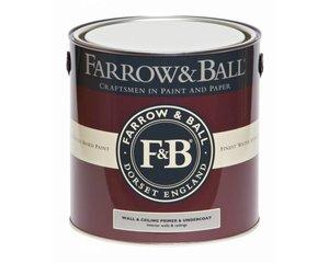Farrow & Ball Wall & Ceilling primer