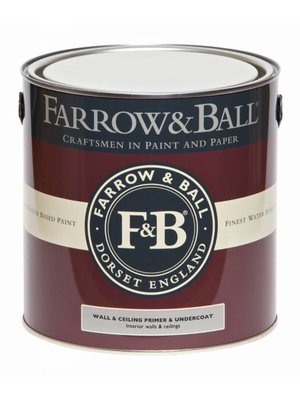 Farrow & Ball Wall & Ceilling primer