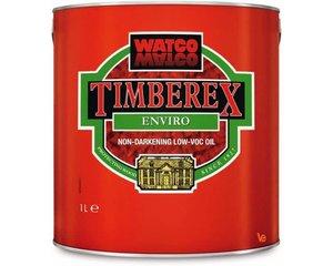 Timberex Enviro