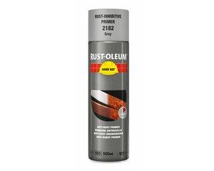 Rust-Oleum Hard Hat Roestwerende Primer