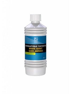 Bleko Chemie Aromaatvrije Terpentine: Terpentine Speciale