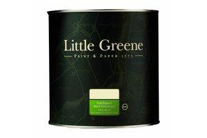 Little Greene Intelligent Matt Emulsion