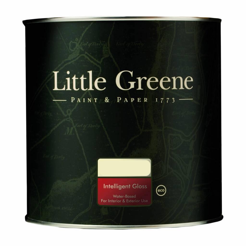 Little Greene Little Greene Intelligent Gloss online kopen