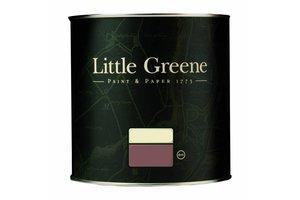 Little Greene Tom's Oil Eggshell