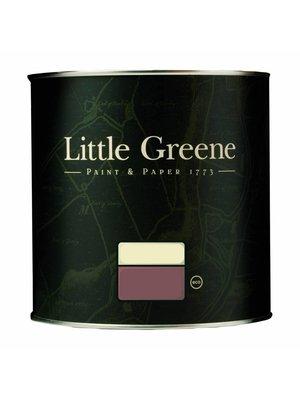 Little Greene Tom's Oil Eggshell online kopen