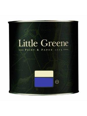 Little Greene Intelligent Exterior Eggshell online kopen