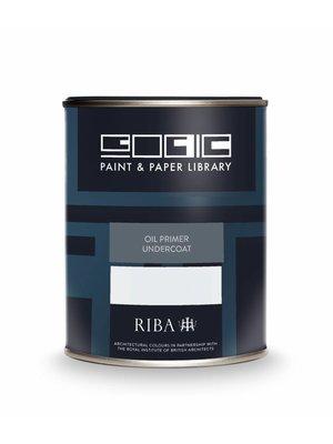 Paint & Paper Library Oil Primer Undercoat
