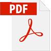 PDF-kenmerkenblad