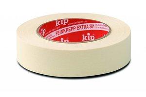 Kip 301 Masking tape extra
