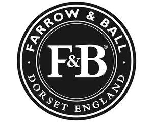 Farrow & Ball Kleurenwaaier update