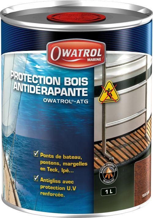 Owatrol ATG Antislipbeits