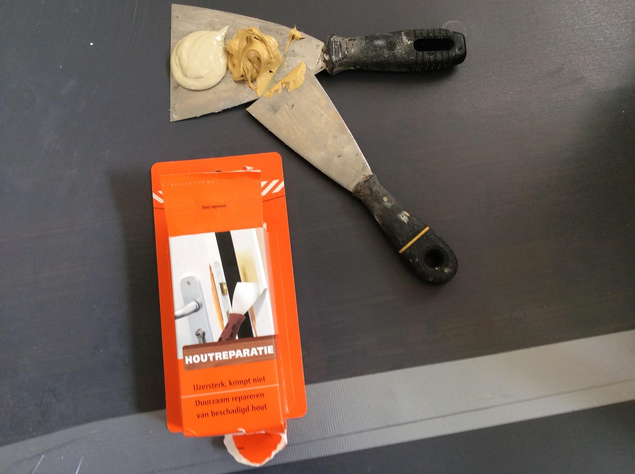 Keuken Tegels Verven : Handig stappenplan!] tegels verven met betonverf verfwebwinkel.nl