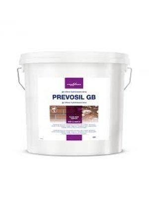 Prochemko Prevosil GB