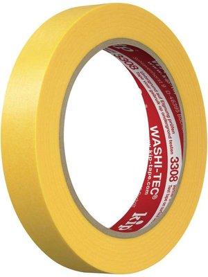 Kip 3308 WASHI-TEC® Premium plus