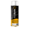SprayTone Spuitbus Hittebestendigeverf tot 500°C
