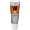 Polyfilla Pro W205 1K Houtvulmiddel