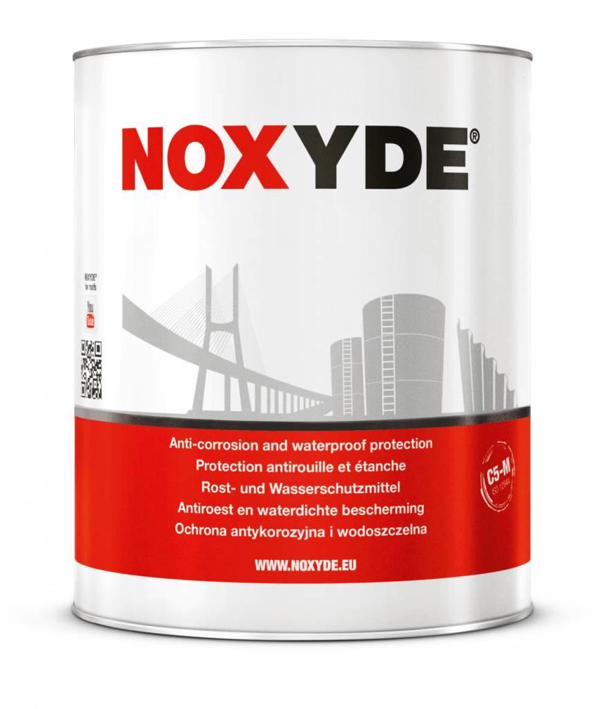 Rust-Oleum Noxyde