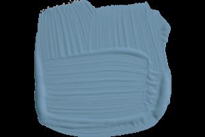 Farrow & Ball Ultra Marine Blue