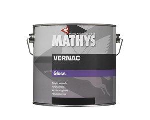 Mathys Vernac Gloss