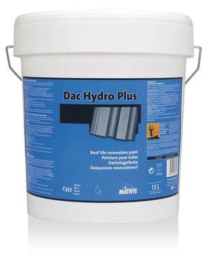 Mathys Dac Hydro Plus