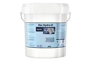 Mathys Dac Hydro D