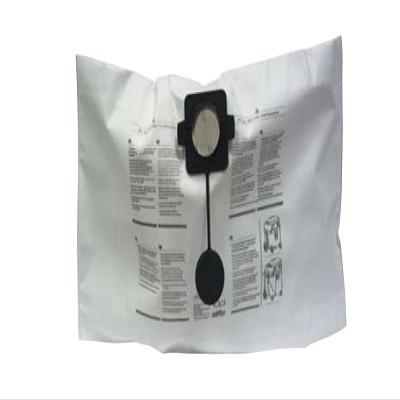 Rupes Filterzak (Fleece) 5 st t.b.v. de S230L