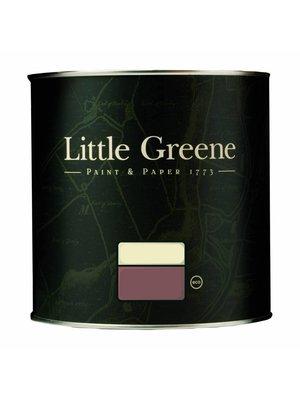 Little Greene Intelligent Satinwood