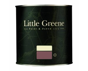 Little Greene Intelligent Floorpaint