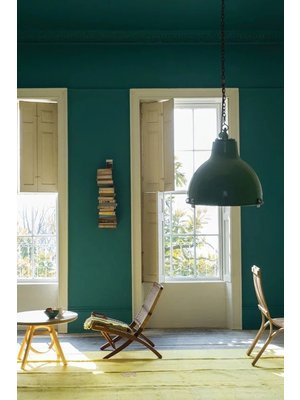 Farrow & Ball Farrow & Ball Vardo No.288